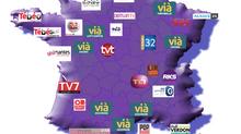 Productions La Fab/TV.Iconcept - Business Club de France : édition spéciale Covid-19 chaque semaine