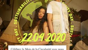 Economie circulaire : Vestiaire collective lève 59 millions €