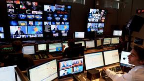 TV Locales : BFM avance et le réseau vià poursuit son développement