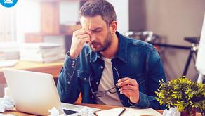 De l'aide psychologiques pour les entrepreneurs en détresse