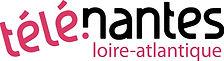 logo_telenantes.jpg