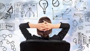 45 % des Français sont tentés par l'entrepreneuriat malgré la crise