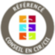 Référencement-CONSEIL-CIR-CII-SUBVENTION