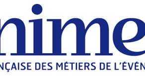 Sûreté des événements : UNIMEV engage un recours contre le ministère de l'Intérieur