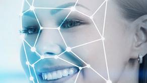 10M€ pour Ubble et sa solution de vérification d'identité à distance par vidéo