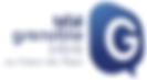 TéléGrenoble_Isère_logo_2011.png