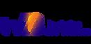 cropped-tv78_logo.png