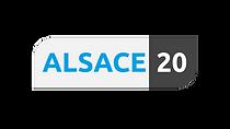 ALSACE-20-VEC-FINAL-RVB.png