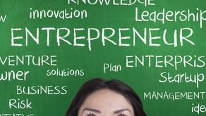 12 caractéristiques des entrepreneur·e·s qui vont survivre à la crise