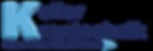 Logo_Koller_Vektor_C100_M89_Y34_K28_50%.