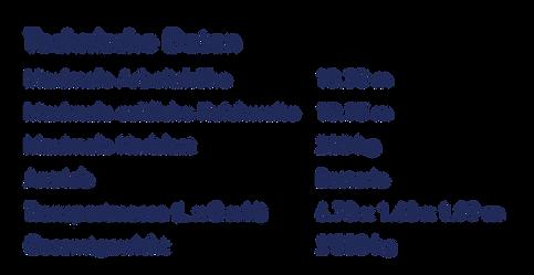 Hebebuehnen_Tabelle_1.png
