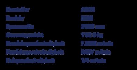 Unterflansch_Krananlagen_1.png