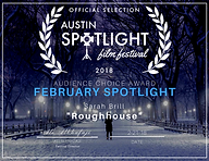 February Spotlight - Roughhouse.png