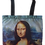 Thumbnail: Monalisa