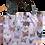 Thumbnail: Gatitos y perritos