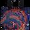 Thumbnail: Dragón rojo