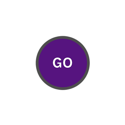 go2.png
