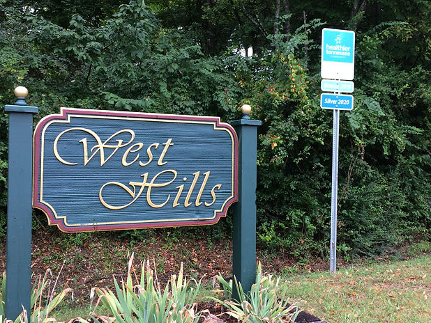 Healthy West Hills sign pic.jpeg