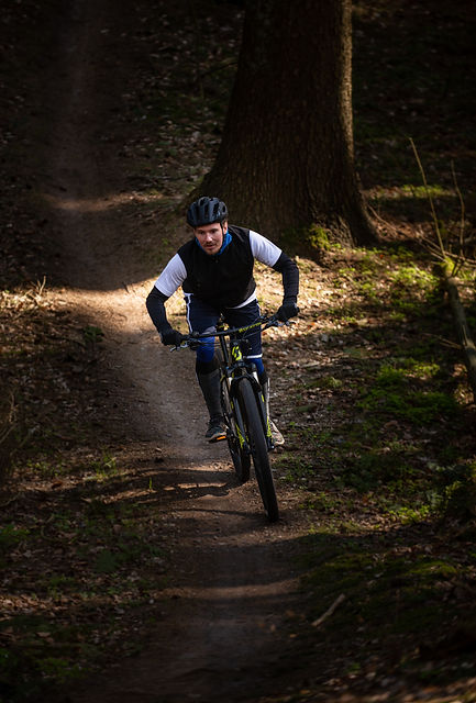 Ruben mountainbike.jpg