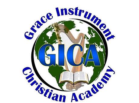 GICA%20Logo3_edited.jpg