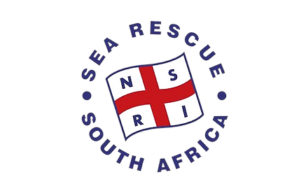 logo-nsri.png