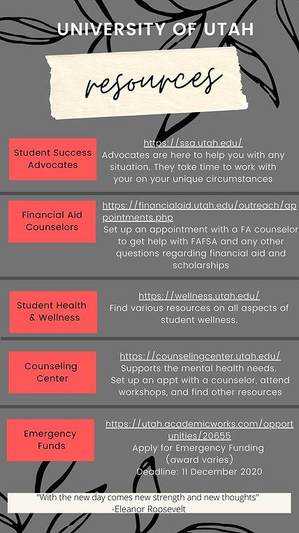 U of U Resource infographic.jpg