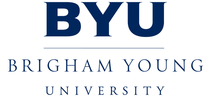 Brigham-Young-University.png