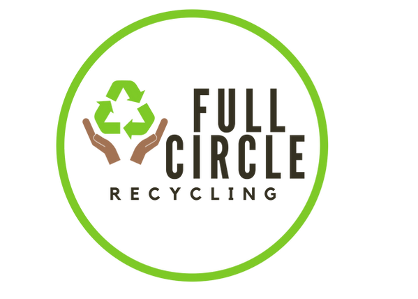 thumbnail_Full Cycle Recycling (1).png