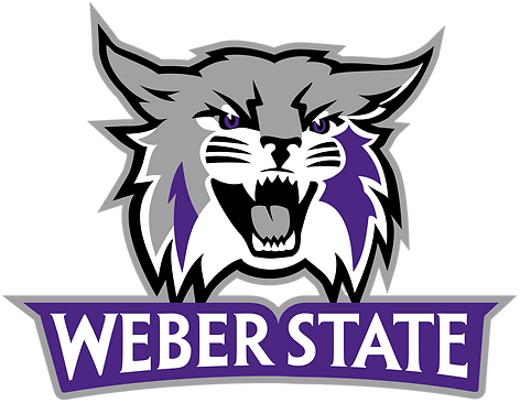 1200px-Weber_State_Wildcats_logo.svg.png