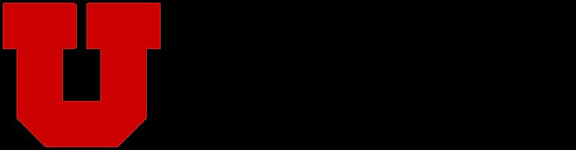 1200px-University_of_Utah_horizontal_log