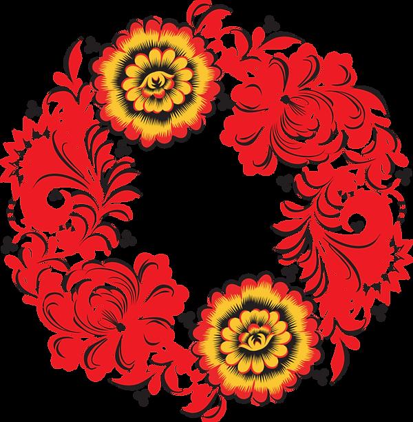 kisspng-russia-khokhloma-art-ornament-pa