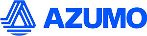 Azumo logo large.jpg