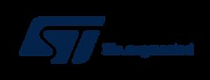 ST_logo_2020_blue_H.png