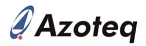 Azoteq logo.png