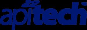 apitech_logo.png