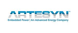 Logo-Artesyn-AE-Company_Tagline.jpg