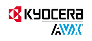 KYOCERA-AVX Logo - RGB-01.jpg