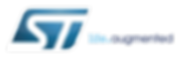 ST logo 2020.png