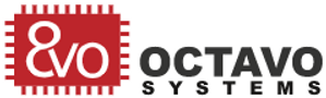 Octavo logo.png