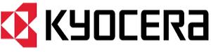 Kyocera logo.png