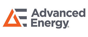 Advanced Energy logo 2021.jpg