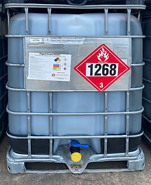 chemicals_image01.jpg