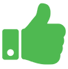 174-1746326_green-thumbs-up-icon-hd-png-