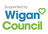 Wigan Council Logo.png