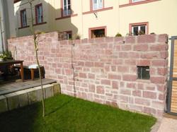 MauersteineP1030758