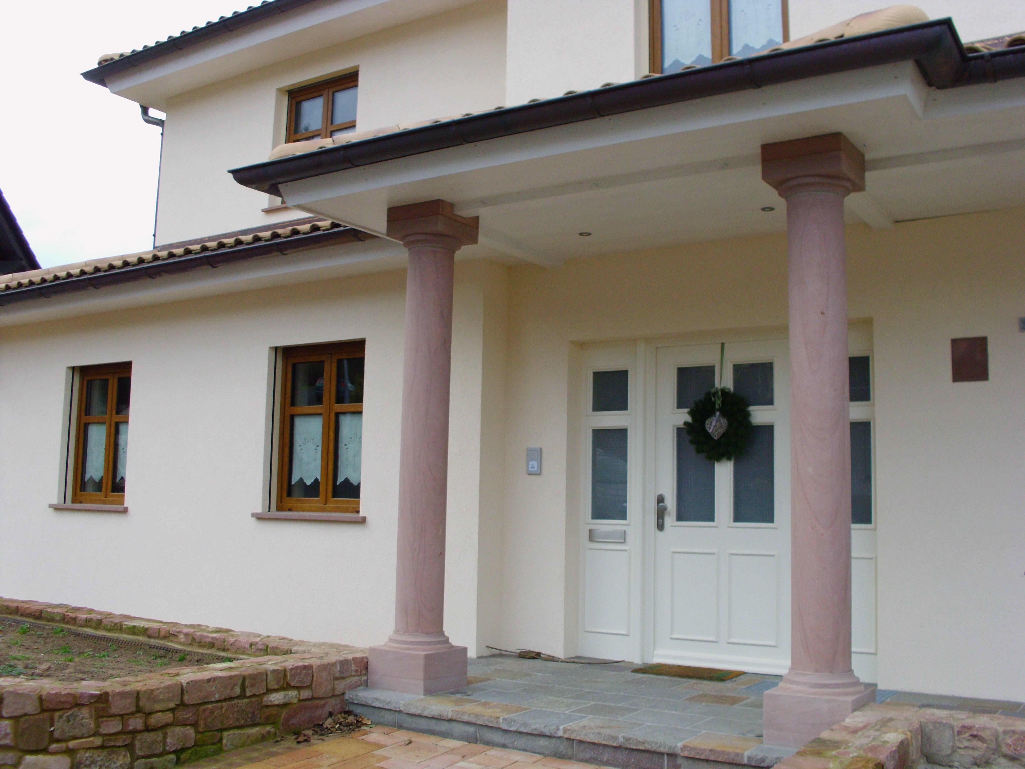 SäulenDSCI0045