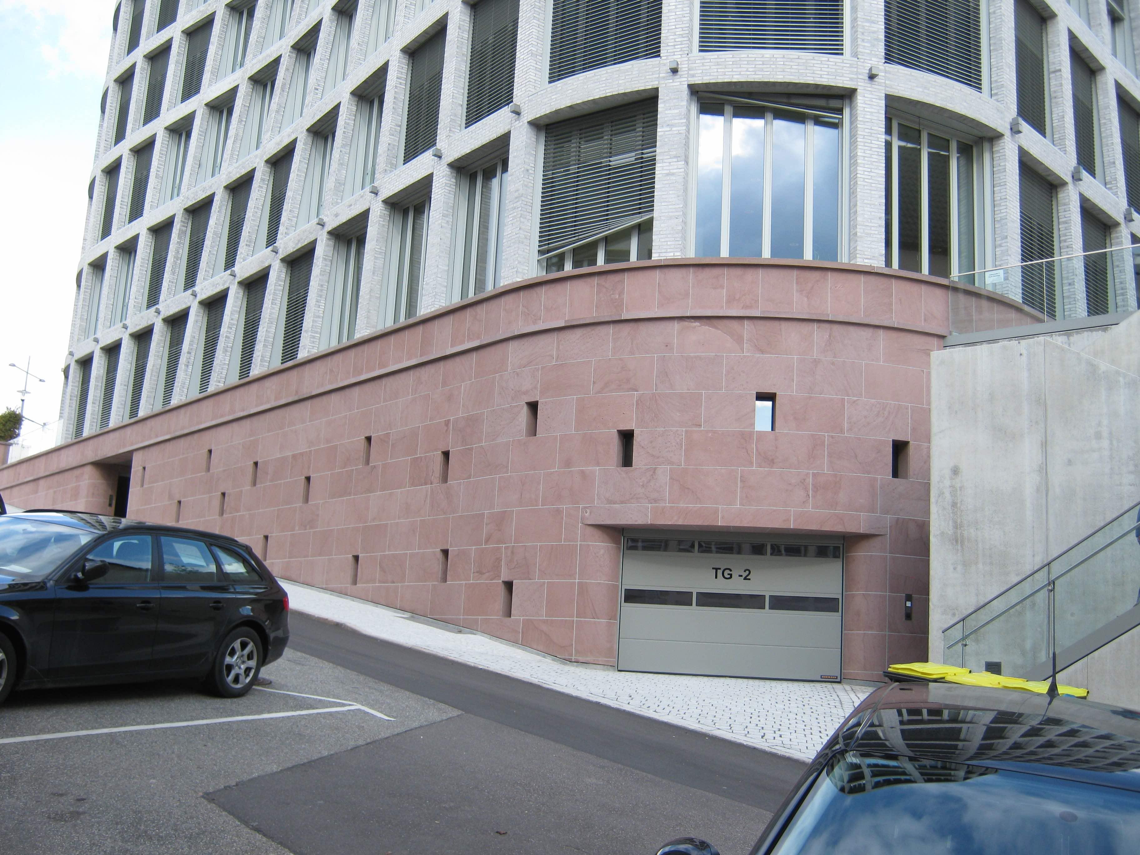FassadenplattenIMG_2359