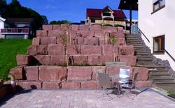 QuadermauerDSCI0136.jpg