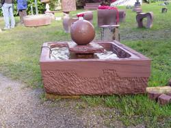 BrunnenCastell2005 006