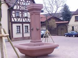 BrunnenP1010015